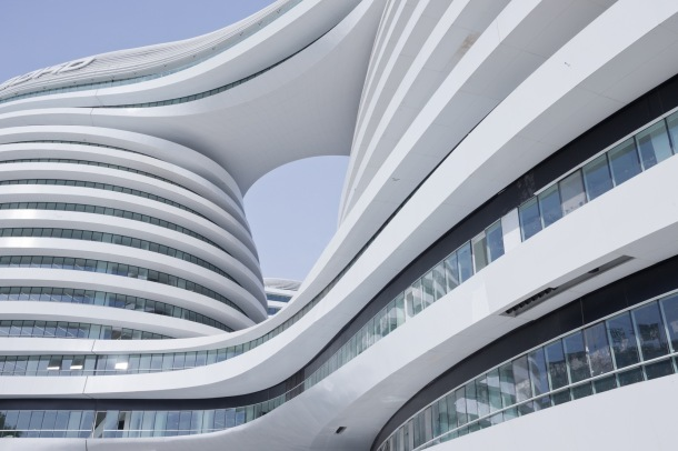 Virginia_Duran_Blog_Galaxy-Soho-Zaha-Hadid