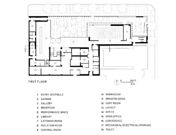 Virginia_Duran_Blog_Poestry_Foundation_Floor_Plan