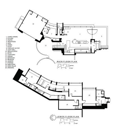 robert-harvey-oshatz-wilkinson-residence-floor-plan