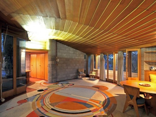 Virginia_Duran_Blog_Frank_Lloyd_Wright