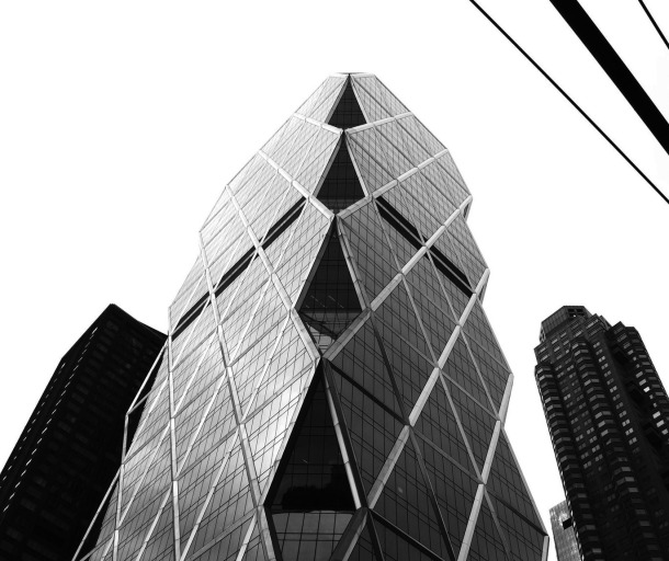Virginia_Duran_Blog_Hearst_Tower_Foster_NYC