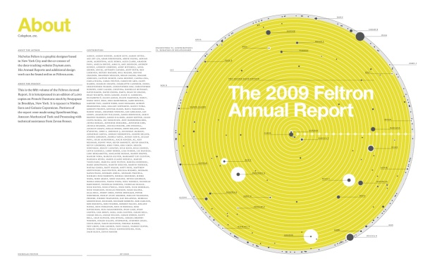 Virginia_Duran_Blog_Infographic_Inspiration_Feltron_Anual_Report