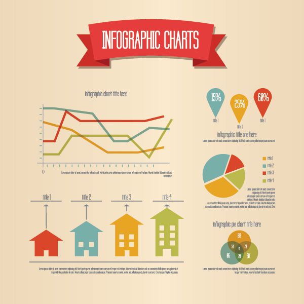 Virginia_Duran_Blog_Infographic_Inspiration_Retro