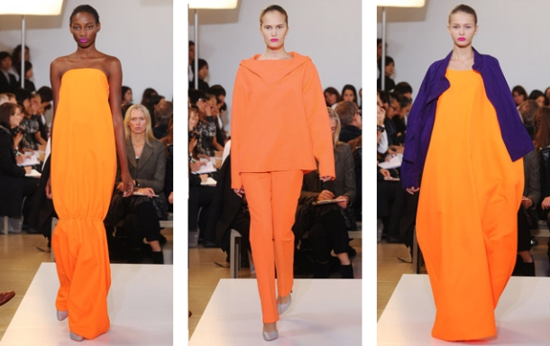Virginia_Duran_Blog_Jil_Sander
