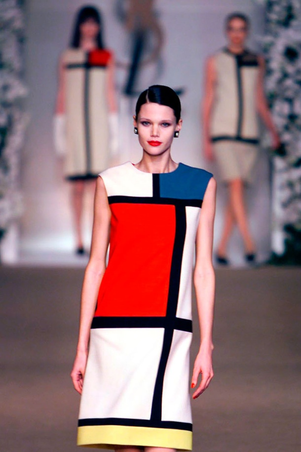 Virginia_Duran_Blog_Mondrian_Yves_SaintLaurent