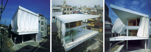 Virginia_Duran_Blog_Shigueru_Ban_House