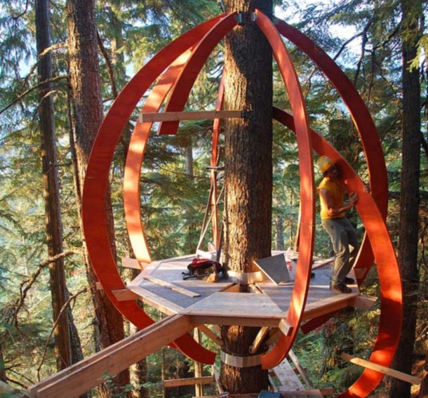 Virginia_Duran_Blog_Treehouse_Joel_Allen_Construction