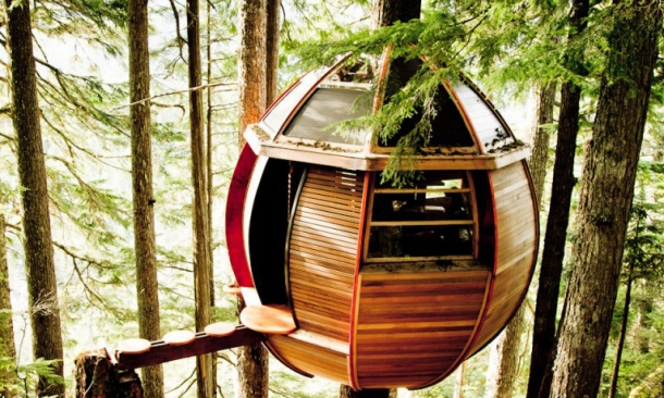Virginia_Duran_Blog_Treehouse_Joel_Allen_Exterior