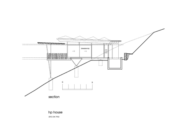 Virginia_Duran_Blog_Treehouse_mmpArchitects_Section