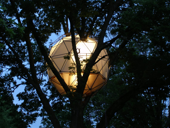 Virginia_Duran_Blog_Treehouse_O2