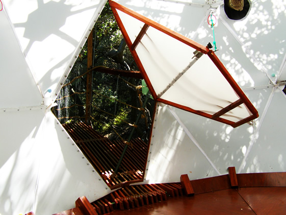 Virginia_Duran_Blog_Treehouse_O2_Interior