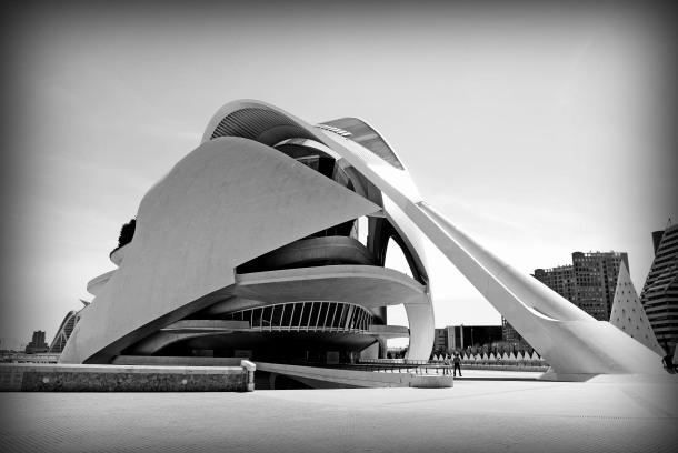 Virginia_Duran_Blog_Calatrava_Valencia_Ciudad