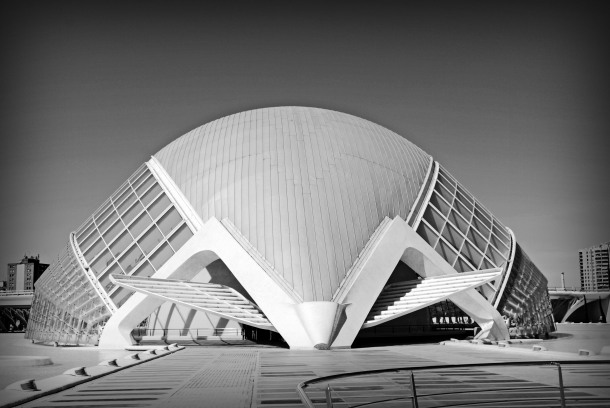 Virginia_Duran_Blog_Calatrava_Valencia_Ciudad1