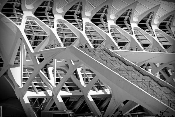 Virginia_Duran_Blog_Calatrava_Valencia_Ciudad2