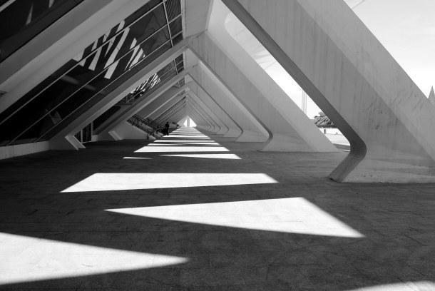 Virginia_Duran_Blog_Calatrava_Valencia_Ciudad3