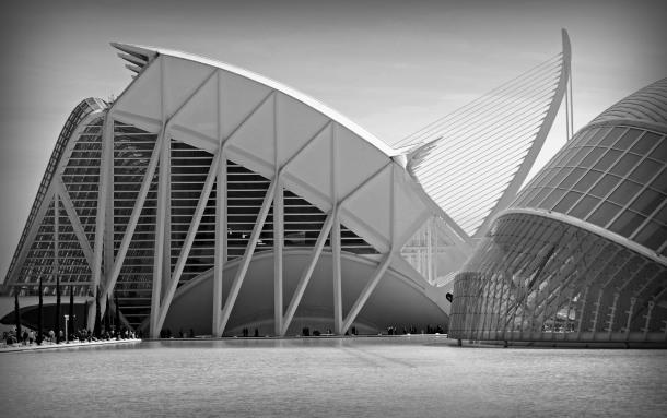 Virginia_Duran_Blog_Calatrava_Valencia_Ciudad4