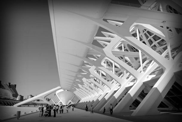 Virginia_Duran_Blog_Calatrava_Valencia_Ciudad5