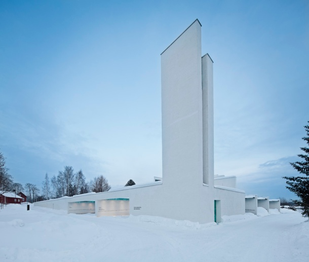 Virginia_Duran_Blog_Chapel of St-Lawrence _Avanto_Architects
