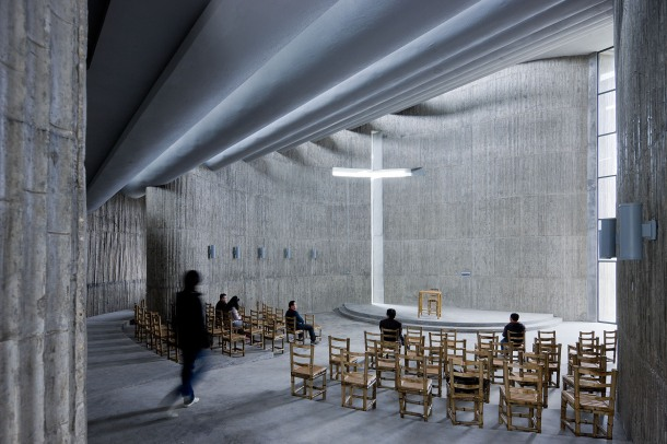 Virginia_Duran_Blog_Church_of_Seed _O_Architects_Interior