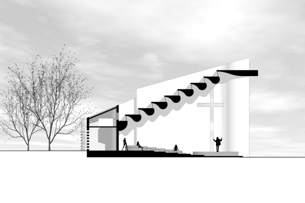 Virginia_Duran_Blog_Church_of_Seed _O_Architects_Section