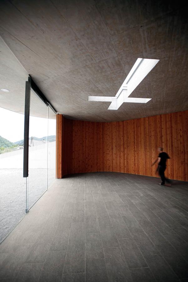 Virginia_Duran_Blog_Farewell Chapel_OFIS Arhitekti_Interior