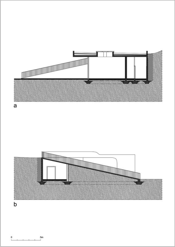 P:2007-09_farewell chapellplansplans Model (1)