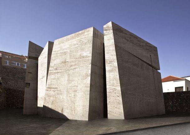 Virginia_Duran_Blog_La_Laguna_Menis_Arquitectos