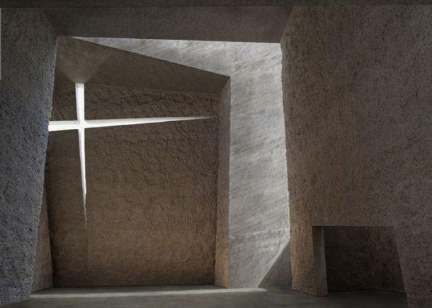 Virginia_Duran_Blog_La_Laguna_Menis_Arquitectos_Interior2