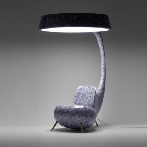 Virginia_Duran_Blog_Light-Up-Chair_Antonio-Citterio_Front