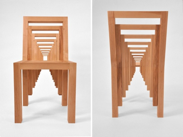 Virginia_Duran_Blog_Puzzle-like_Inception_Chair_by_Vivian_Chiu