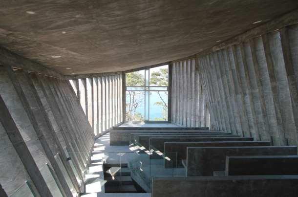 Virginia_Duran_Blog_Sunset Chapel_BNKR Arquitectura_Interior_2