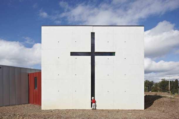 Virginia_Duran_BlogMarys_Kinglake_ Church_ Kavellaris_Urban_Design