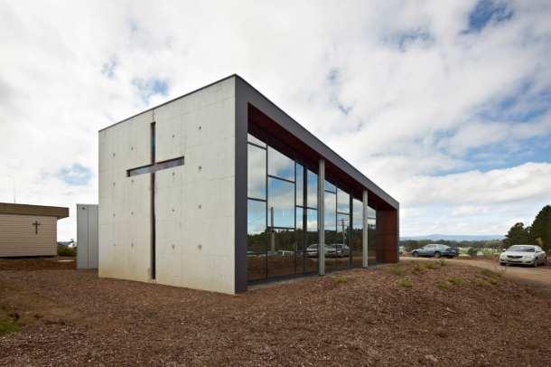 Virginia_Duran_BlogMarys_Kinglake_ Church_ Kavellaris_Urban_Design_