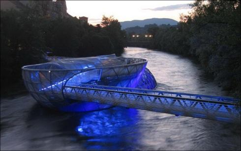 Virginia Duran Blog_Aiola Island Bridge- Vito Acconci Exterior