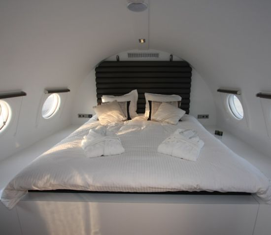 Virginia Duran Blog_Amazing Aircraft-Interior-Design Vliegtuigsuite-Luxury-Hotel 3