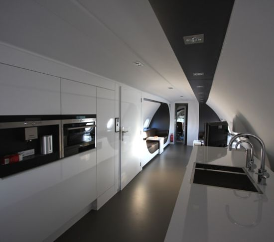 Virginia Duran Blog_Amazing Aircraft-Interior-Design Vliegtuigsuite-Luxury-Hotel 4