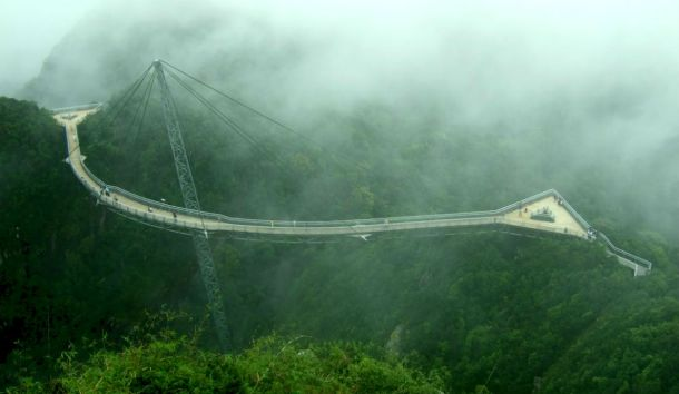 Virginia Duran Blog_Langkawi Sky Bridge3