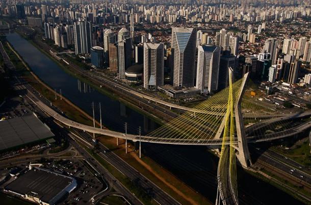 Virginia Duran Blog_Octavio Frias de Oliveira Bridge Joao Valente by Armando Vernaglia