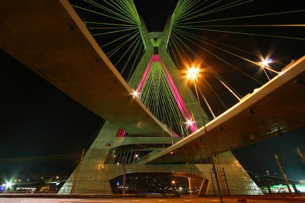 Virginia Duran Blog_Octavio Frias de Oliveira Bridge Joao Valente
