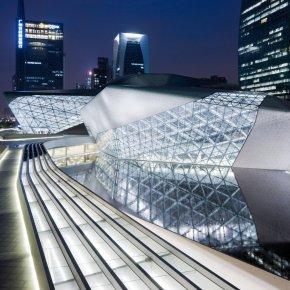 5 Inspirational ArchitectureVideos