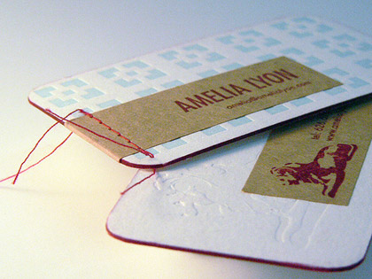 Virginia Duran Blog- Creative-Business-Cards-Design-Inspiration-10