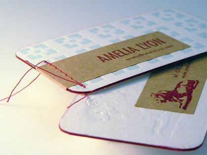 Virginia Duran Blog- Creative-Business-Cards-Design-Inspiration-10
