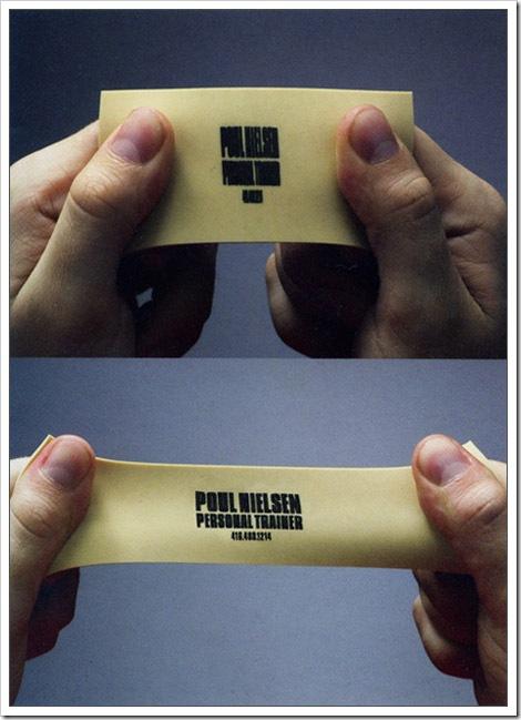 Virginia Duran Blog- Creative-Business-Cards-Design-Inspiration-13b
