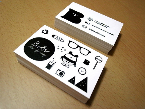Virginia Duran Blog- Creative-Business-Cards-Design-Inspiration-18