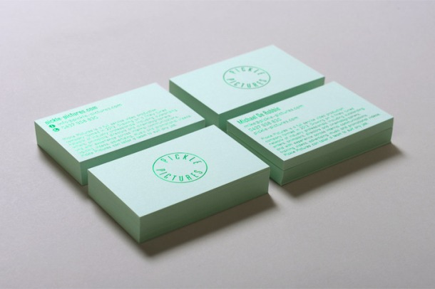 Virginia Duran Blog- Creative-Business-Cards-Design-Inspiration-19