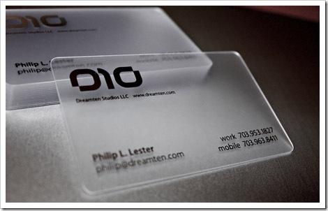 Virginia Duran Blog- Creative-Business-Cards-Design-Inspiration-2