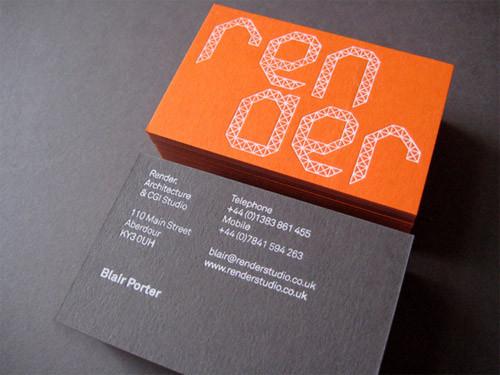 Virginia Duran Blog- Creative-Business-Cards-Design-Inspiration-24