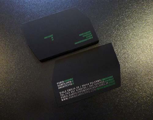Virginia Duran Blog- Creative-Business-Cards-Design-Inspiration-27