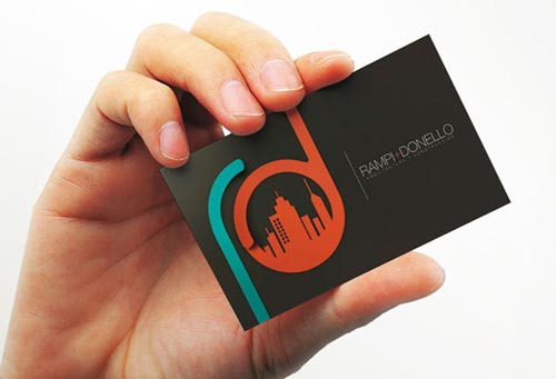 Virginia Duran Blog- Creative-Business-Cards-Design-Inspiration-29