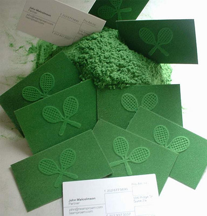 Virginia Duran Blog- Creative-Business-Cards-Design-Inspiration-33